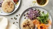 dieta-flexitariana-mediterranea-hamburguesas-1.jpg