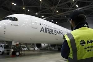 En próximos 20 años se necesitarán más de 33.000 nuevos aviones