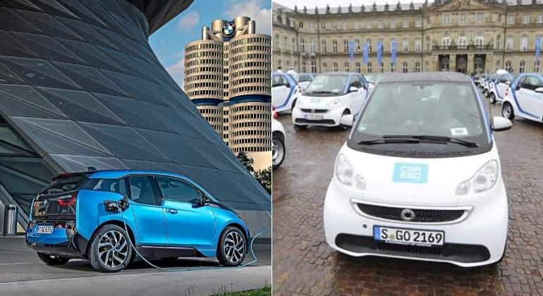 fusion-car2go-drivenow.jpg