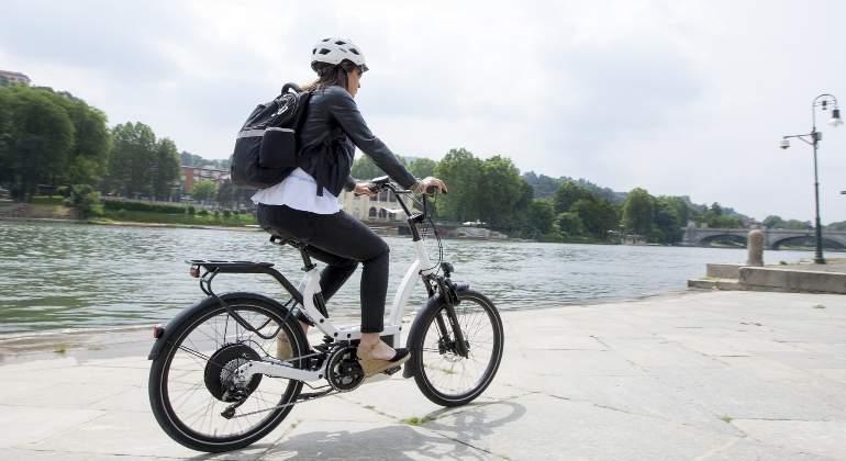 kymco-ebike-bicicleta-electrica.jpg