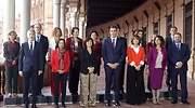 sanchez-con-ministros-ep.jpg