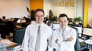 audax.jpg