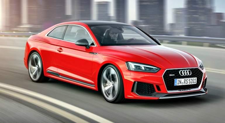 Audi_RS5_delantera-770.jpg