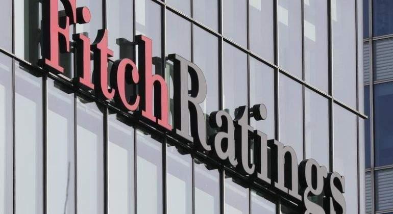 Fitch prevé una recuperación de Latinoamérica en 2018