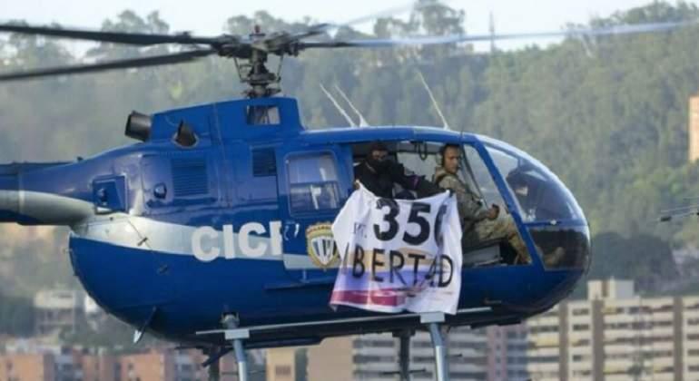 ataque-venezuela--770-420.jpg
