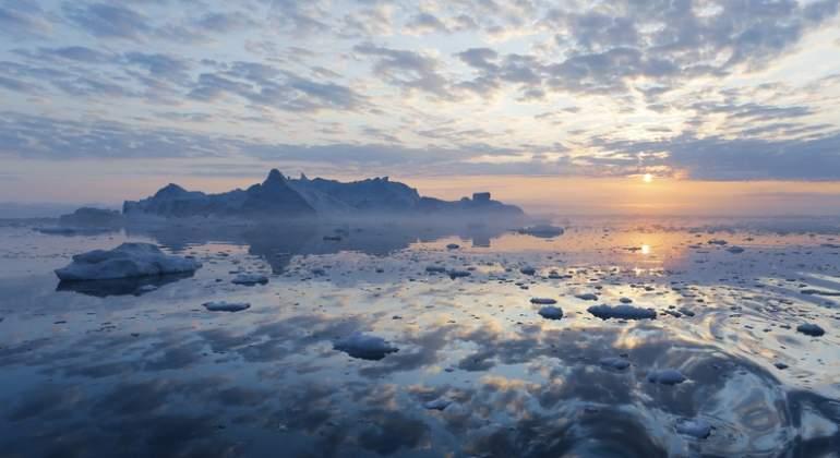 groenlandia-deshielo-dreams.jpg