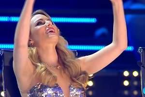 La final de Got Talent, con el polémico triunfo de El Tekila, bate récord (25,7%)
