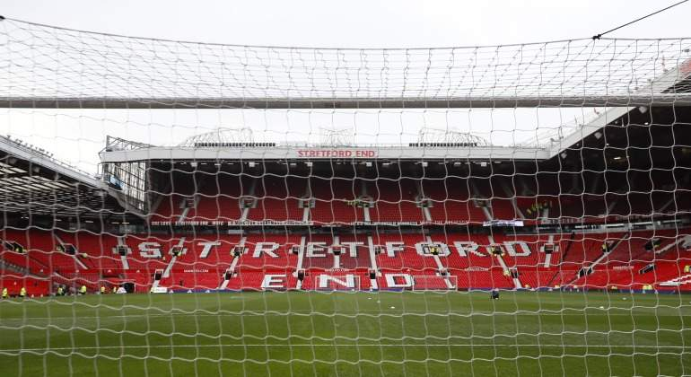 Old-Trafford-Panoramica-2017-reuters.jpg