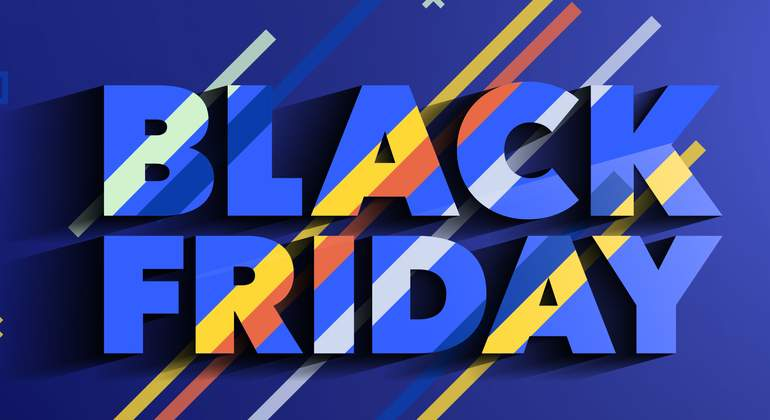 black-friday-2019-chollos-ofertas.jpg