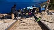 Bloqueo-Michoacan-choacan.jpg
