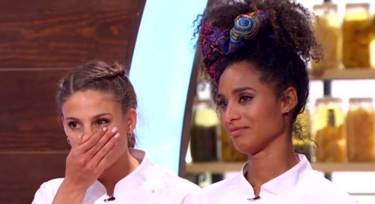 masterchef-audiencias-final.jpg