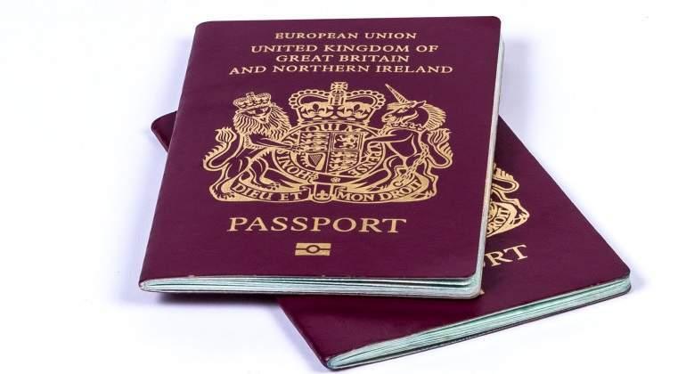 pasaporte-britanico-dreamstime.jpg