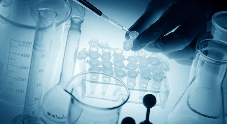 La OMS pospone su decisión sobre la gravedad del coronavirus