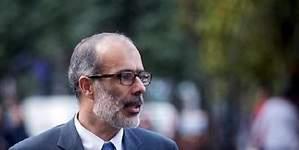 Chile recibe préstamo del BID para apurar la agenda de probidad