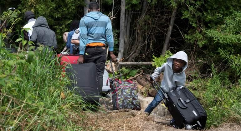canada-eeuu-haitianos-reuters.jpg