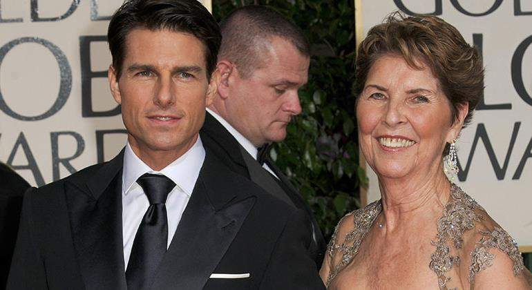 tom-cruise-mother-770-1.jpg