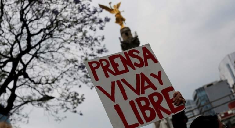 Prensa-reuters-ataque1.jpg