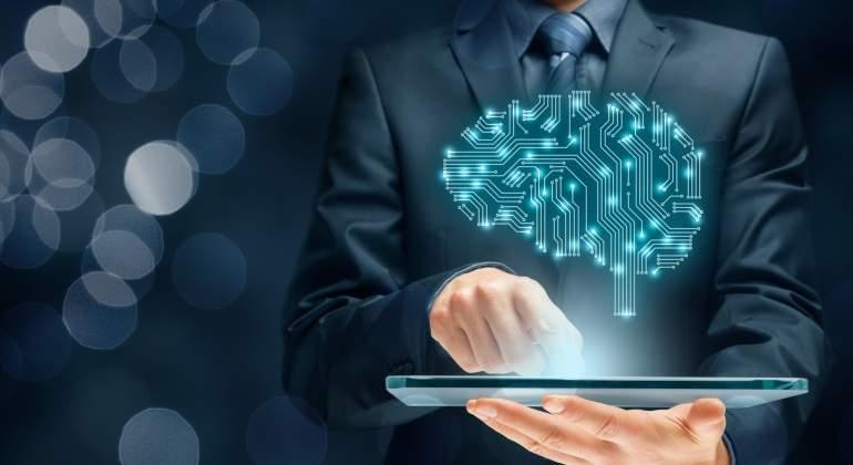 inteligencia-artificial-dreamstime.jpg
