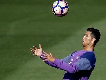 La renovación slow motion de Cristiano: el Madrid allana el camino para su adiós