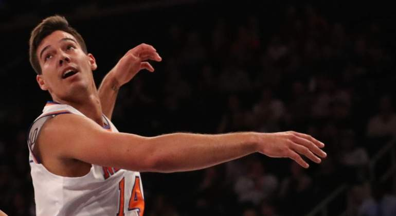 Willy-hernangomez-2016-Reuters-Knicks.jpg