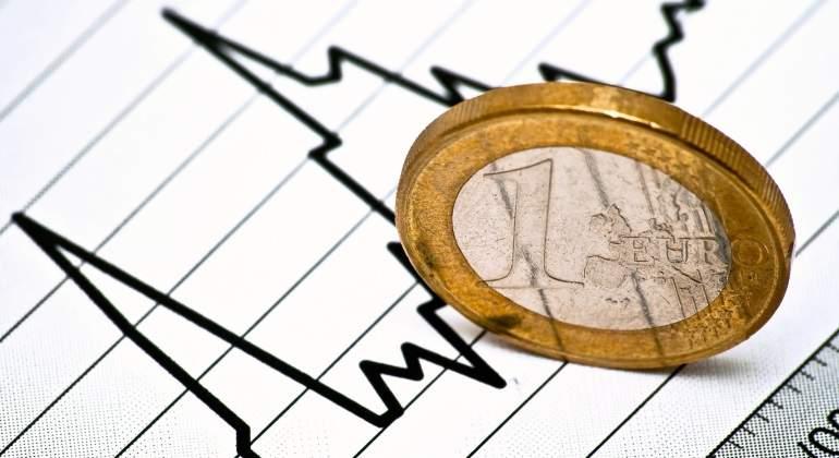 euro-moneda-grafico-dreamstime.jpg