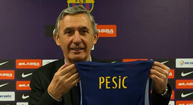 pesic-presentacion-barcelona-efe.jpg
