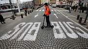 Huelga-Francia-Reuters.jpg