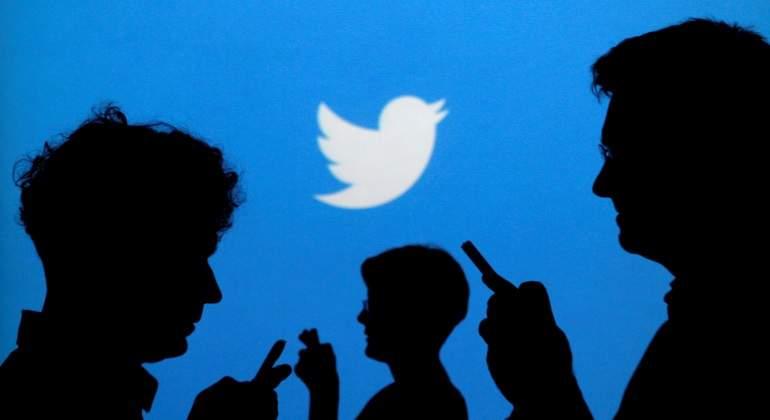 Twitter retirará verificación a usuarios que irrespeten normas
