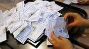 Egipto-recuento-votos-efe.jpg