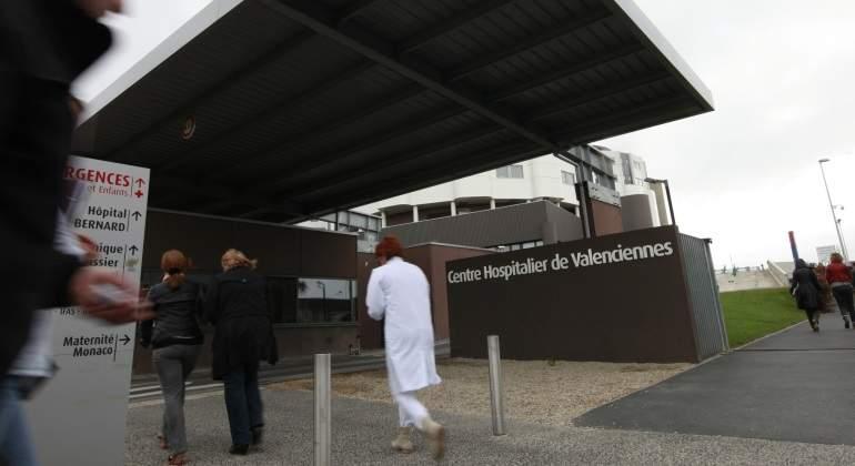 Descartado el caso de coronavirus en Vizcaya