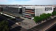 repsol-sede-edificio-770.jpg