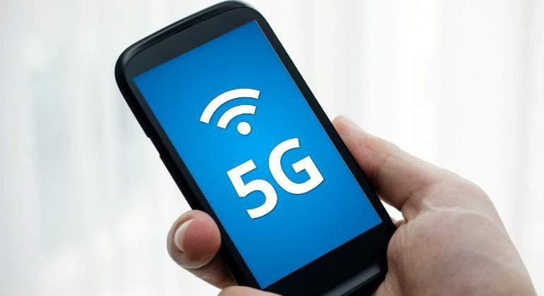 Más de la mitad de los directivos españoles subestima el potencial disruptivo del 5G, según Accenture