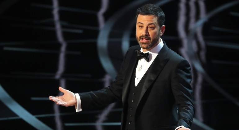 jimmy-kimmel-reuters.jpg