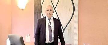 Mikel Igartua: El nuevo motor español de Siemens alimentará la planta de Erlangen