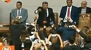 venezuela-parlamento-presidente-guaido.jpg