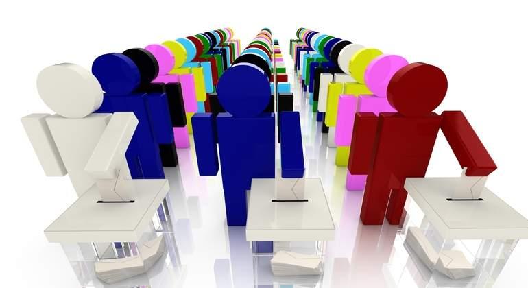 Votar-Dreamstime.jpg