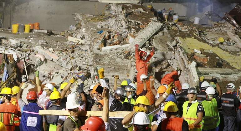 terremoto-replicas-ntx-770.jpg