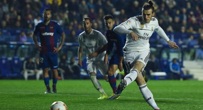 bale-penalti-levante-getty.jpg