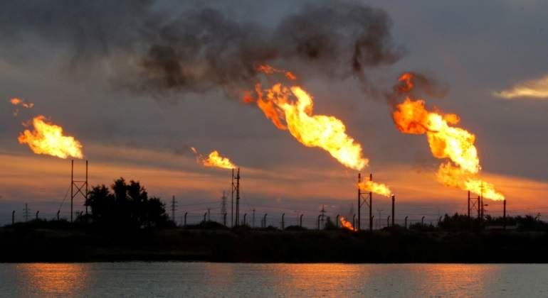 campo-petroleo-irak.jpg