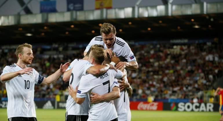 alemania-celebra-gol-espana-final-europeosub21-reuters.jpg