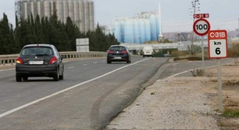 carretera-secundaria-efe.jpg