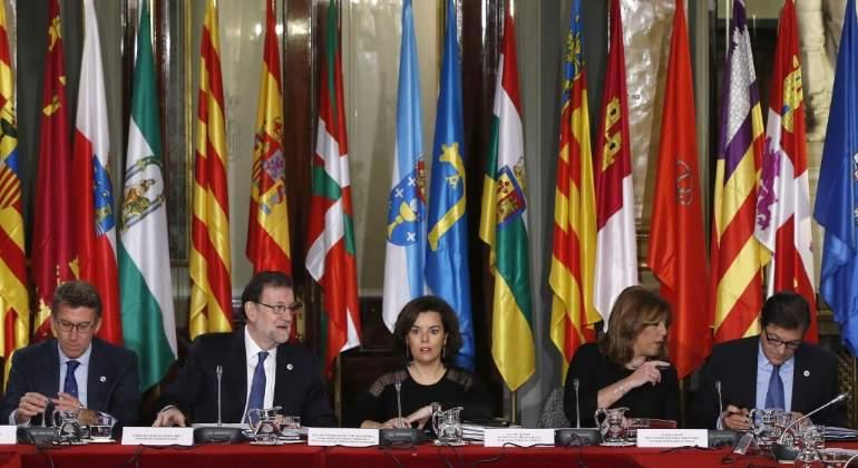 conferencia-presidentes-17ene2017-efe.jpg