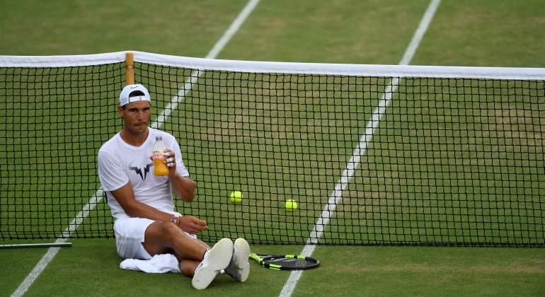 Nadal-bebe-apoyado-red-Reuters-2017.jpg