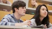 estudiantes-16-defini.jpg