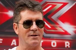 TEN compra los derechos de emisión de la versión británica de Factor X