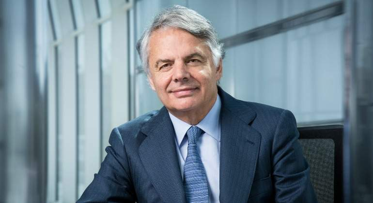 Ignacio-Garralda-770-mutua-caixabank.jpg