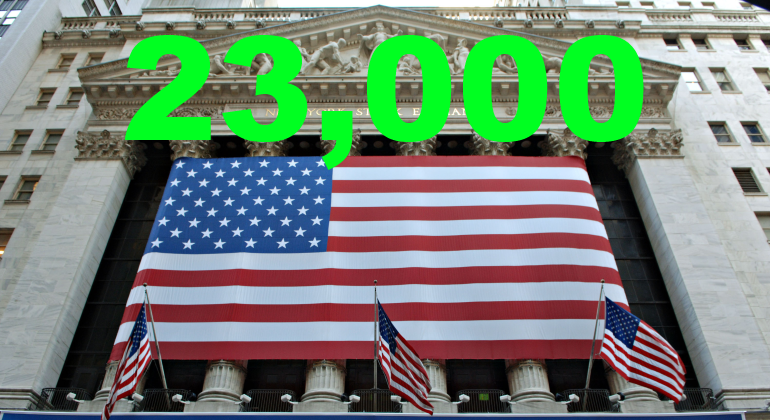 wallstreet-23000-bloomberg-mexico.png