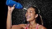 Consejos para mantener la rutina de entrenamiento durante el verano