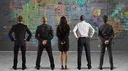 Las profesiones con mayor proyección de futuro
