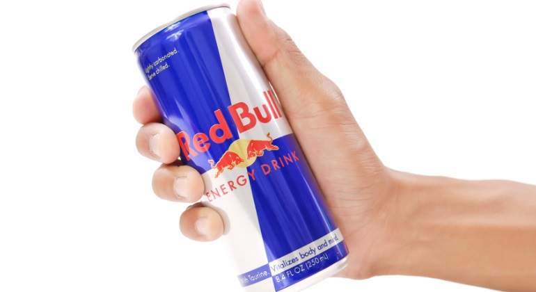 red-bull-mano-dreamstime.jpg